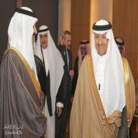 انطلاق ملتقى الوان السعودية الرابع 1437