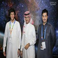 اليوم الثالث من ملتقى الوان السعودية الرابع لعام 1437