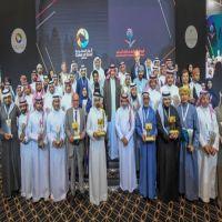 الأمير سلطان بن سلمان يُطلق النسخة السابعة من ملتقى ألوان السعودية